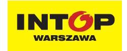 intop-logo