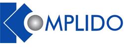 komplido-logo