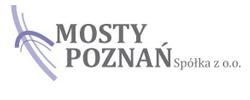 mosty-poznan-logo